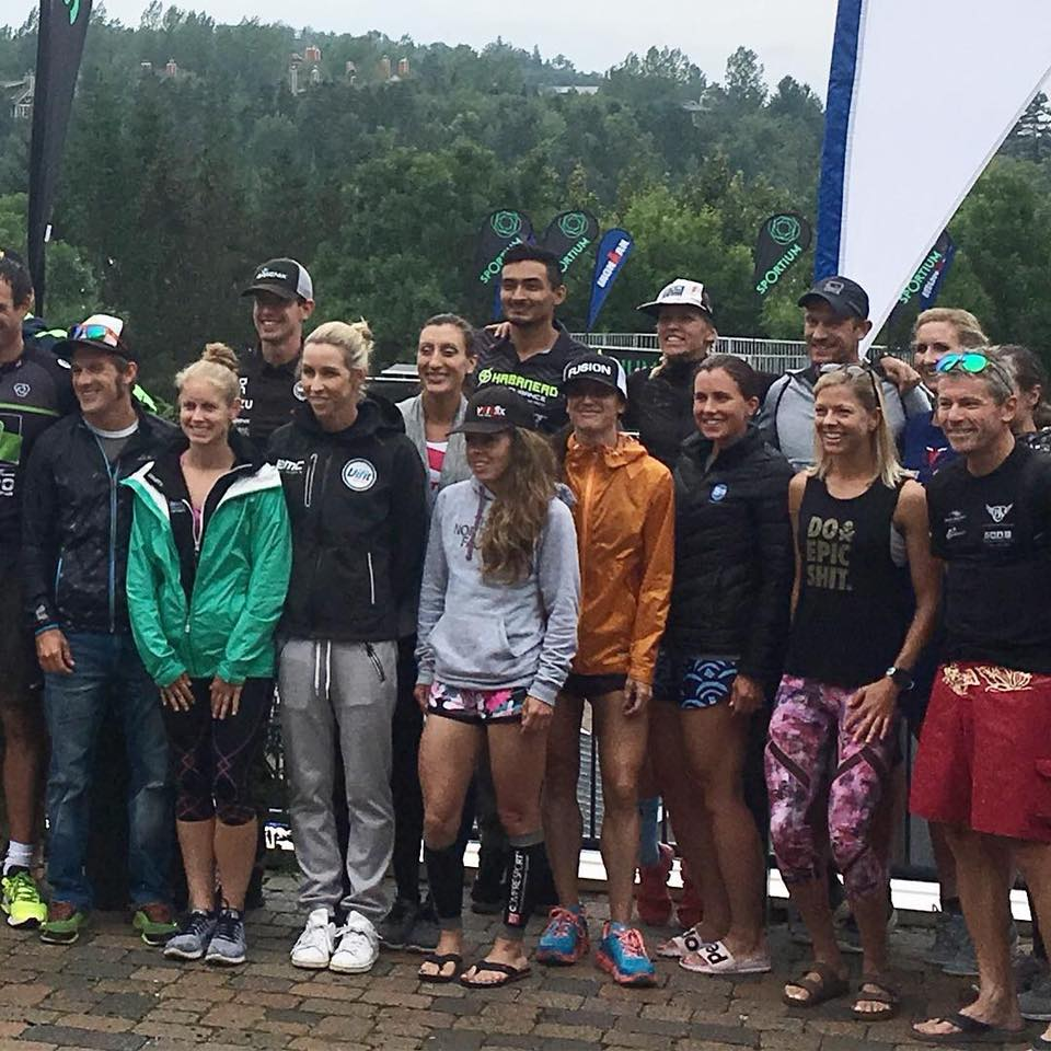 Coach_Terry_Wilson_Pursuit_of_The_Perfect_Race_IRONMAN_Mont_Tremblant_Amy_VanTassell_Chris_Bagg_3.jpg