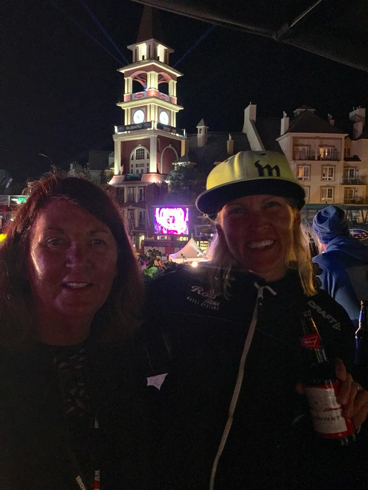 Coach_Terry_Wilson_Pursuit_of_The_Perfect_Race_IRONMAN_Mont_Tremblant_Amy_VanTassell_Chris_Bagg_Fun_2.jpg