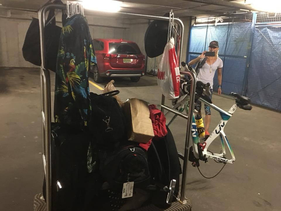 Coach_Terry_Wilson_Pursuit_of_The_Perfect_Race_IRONMAN_Mont_Tremblant_Amy_VanTassell_Chris_Bagg_Packing.jpg