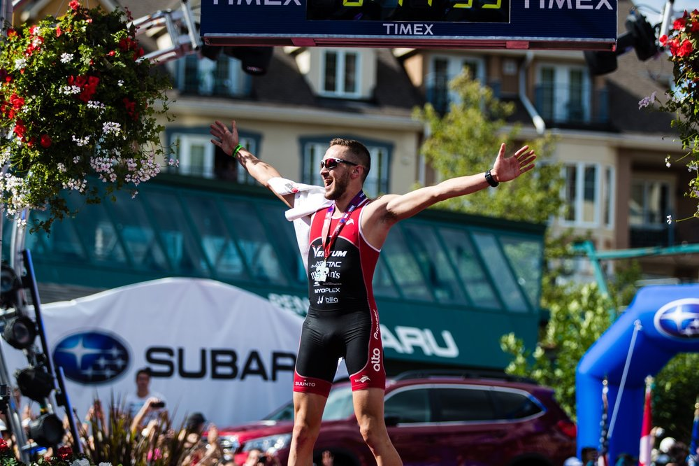 Coach_Terry_Wilson_Pursuit_of_The_Perfect_Race_IRONMAN_Mont_Tremblant_Cody_Beals_Finish.jpg