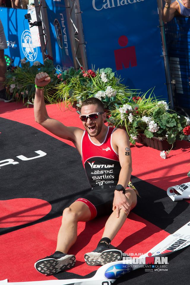 Coach_Terry_Wilson_Pursuit_of_The_Perfect_Race_IRONMAN_Mont_Tremblant_Cody_Beals_Finish_3.jpg