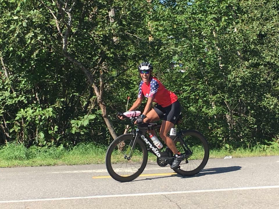 Coach_Terry_Wilson_Pursuit_of_The_Perfect_Race_IRONMAN_Mont_Tremblant_Fran_Deangelis_Bike.jpg
