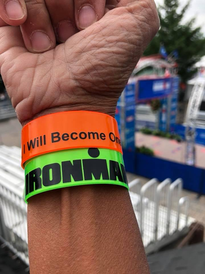 Coach_Terry_Wilson_Pursuit_of_The_Perfect_Race_IRONMAN_Mont_Tremblant_Fran_Deangelis_I_Will_Become_One.jpg