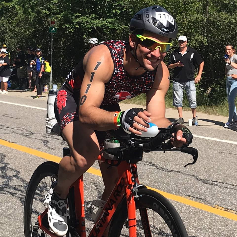 Coach_Terry_Wilson_Pursuit_of_The_Perfect_Race_IRONMAN_Mont_Tremblant_Richie_Szeliga_Bike_2.jpg