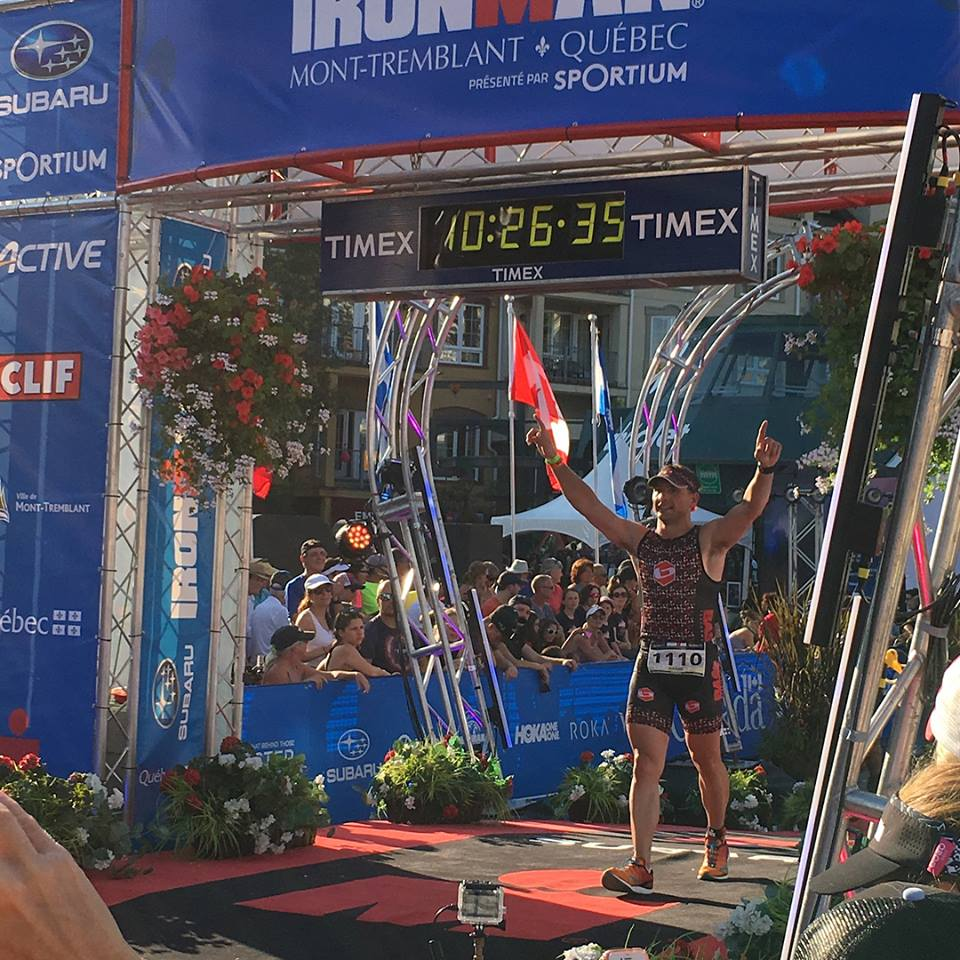 Coach_Terry_Wilson_Pursuit_of_The_Perfect_Race_IRONMAN_Mont_Tremblant_Richie_Szeliga_Finish_1.jpg