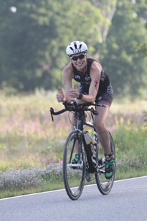 Coach_Terry_Wilson_Pursuit_of_The_Perfect_Race_IRONMAN_Maine_70.3_Missy_Norcross.jpg.JPG