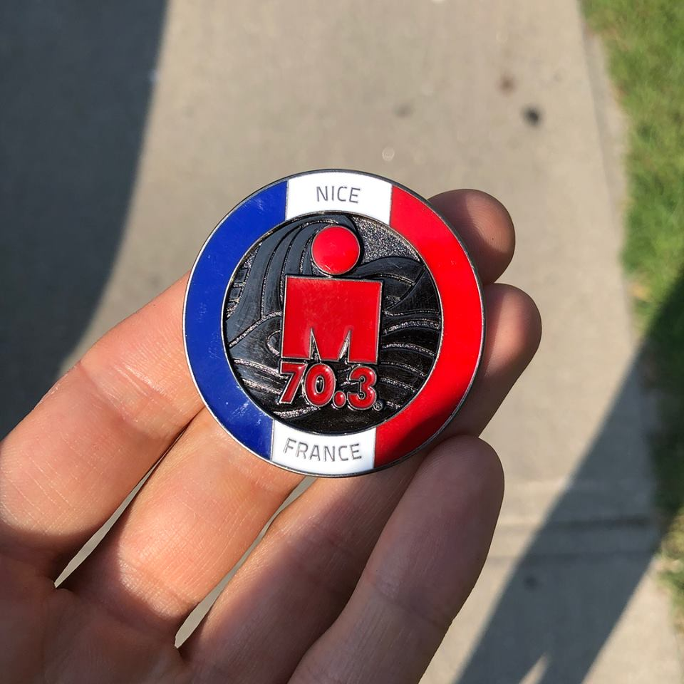 Coach_Terry_Wilson_Pursuit_of_The_Perfect_Race_IRONMAN_Maine_70.3_Missy_Norcross_Coin_Nice.jpg