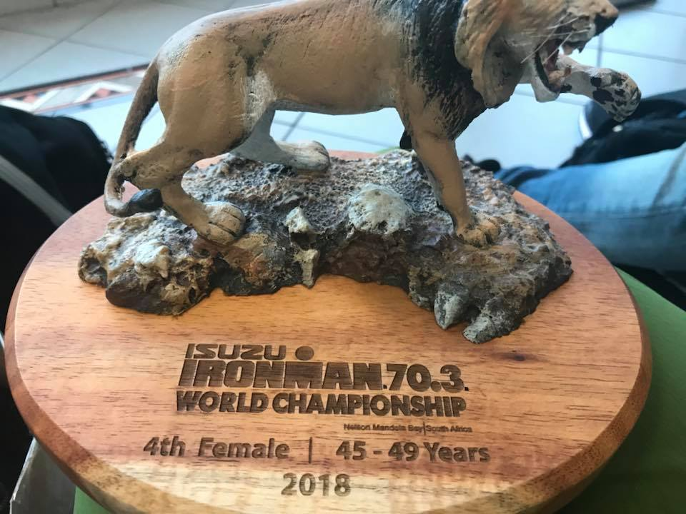 Coach_Terry_Wilson_Pursuit_of_The_Perfect_Race_IRONMAN_703_World_Championship_South_Africa_Rebecca_McKee_Award_1.jpg
