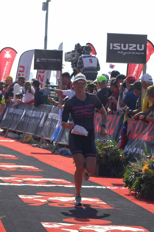 Coach_Terry_Wilson_Pursuit_of_The_Perfect_Race_IRONMAN_703_World_Championship_South_Africa_Rebecca_McKee_Finish_1.jpg