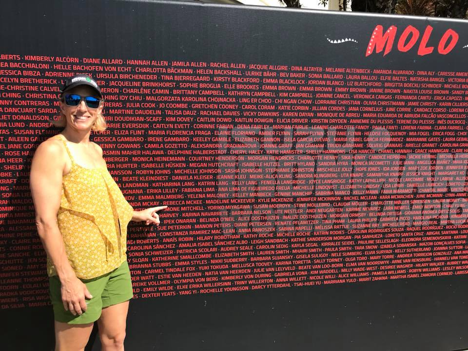 Coach_Terry_Wilson_Pursuit_of_The_Perfect_Race_IRONMAN_703_World_Championship_South_Africa_Rebecca_McKee_MOLO.jpg