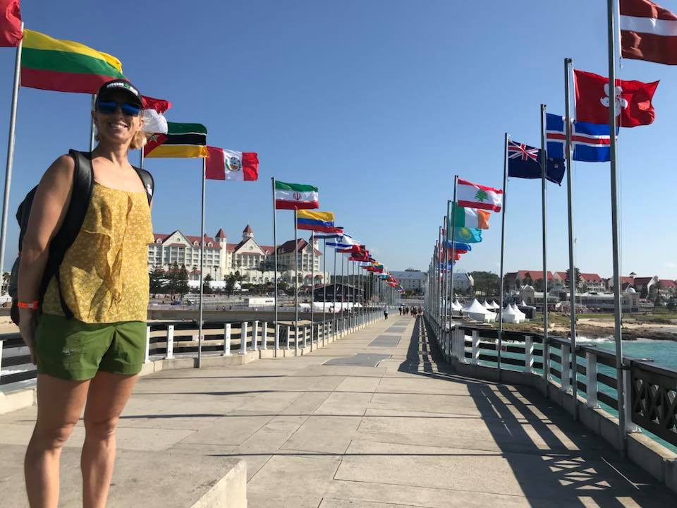 Coach_Terry_Wilson_Pursuit_of_The_Perfect_Race_IRONMAN_703_World_Championship_South_Africa_Rebecca_McKee_Pier.jpg