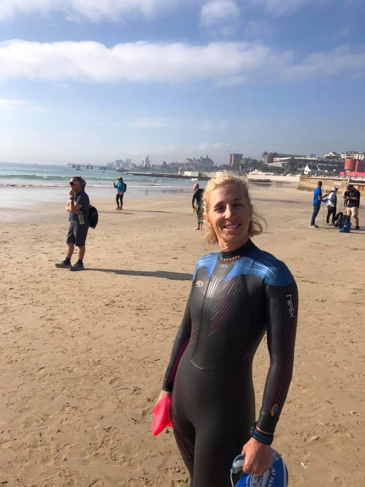 Coach_Terry_Wilson_Pursuit_of_The_Perfect_Race_IRONMAN_703_World_Championship_South_Africa_Rebecca_McKee_Preswim.jpg
