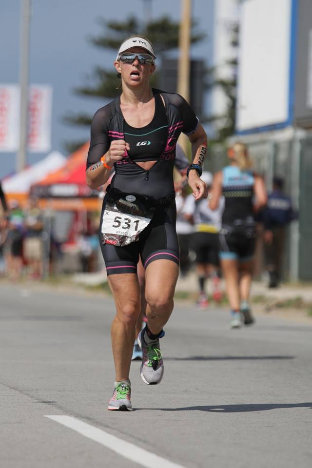 Coach_Terry_Wilson_Pursuit_of_The_Perfect_Race_IRONMAN_703_World_Championship_South_Africa_Rebecca_McKee_Run.jpg