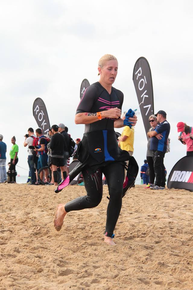 Coach_Terry_Wilson_Pursuit_of_The_Perfect_Race_IRONMAN_703_World_Championship_South_Africa_Rebecca_McKee_Swim_1.jpg