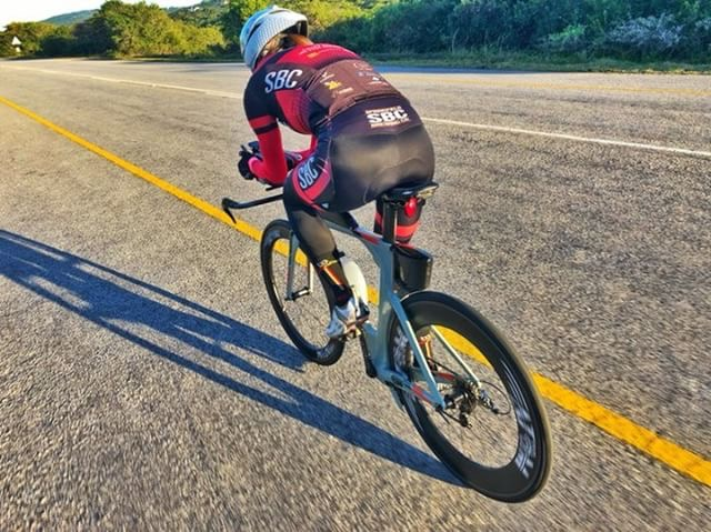 Coach_Terry_Wilson_Pursuit_of_The_Perfect_Race_IRONMAM_World_Championships_riding.JPG