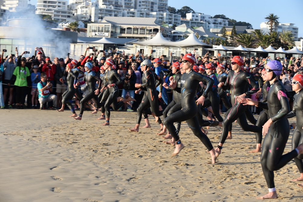 Coach_Terry_Wilson_Pursuit_of_The_Perfect_Race_IRONMAM_World_Championships_Swim_Start.JPG