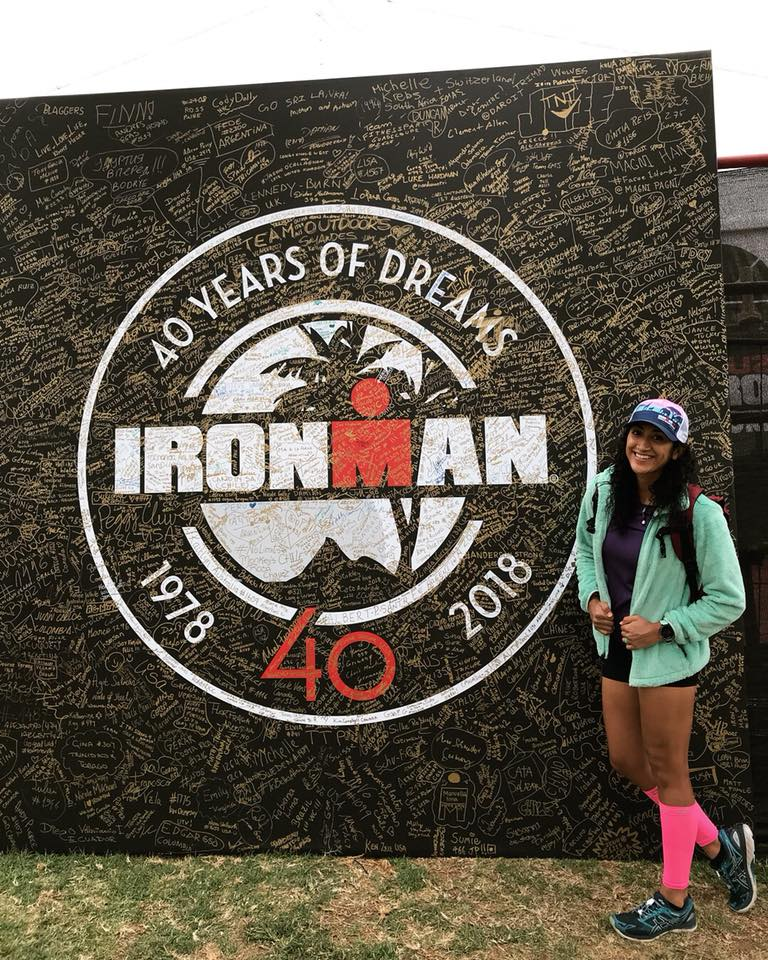 Coach_Terry_Wilson_Pursuit_of_The_Perfect_Race_IRONMAN_World_Championship_70.3_Nali_Hummel_check_in_review.jpg