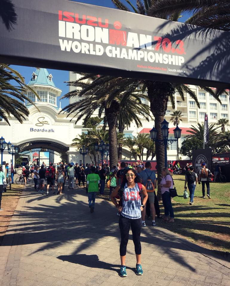 Coach_Terry_Wilson_Pursuit_of_The_Perfect_Race_IRONMAN_World_Championship_70.3_Nali_Hummel_check_in_review_1.jpg