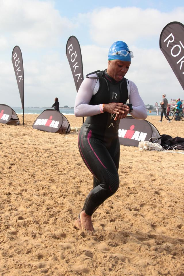 Coach_Terry_Wilson_Pursuit_of_The_Perfect_Race_IRONMAN_70.3_World_Championships_Khadijah_Diggs_Swim_exti.JPG