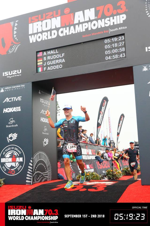 Coach_Terry_Wilson_Pursuit_of_The_Perfect_Race_IRONMAN_703_World_Championships_Adam_Hall_Finish_Line_3.jpg