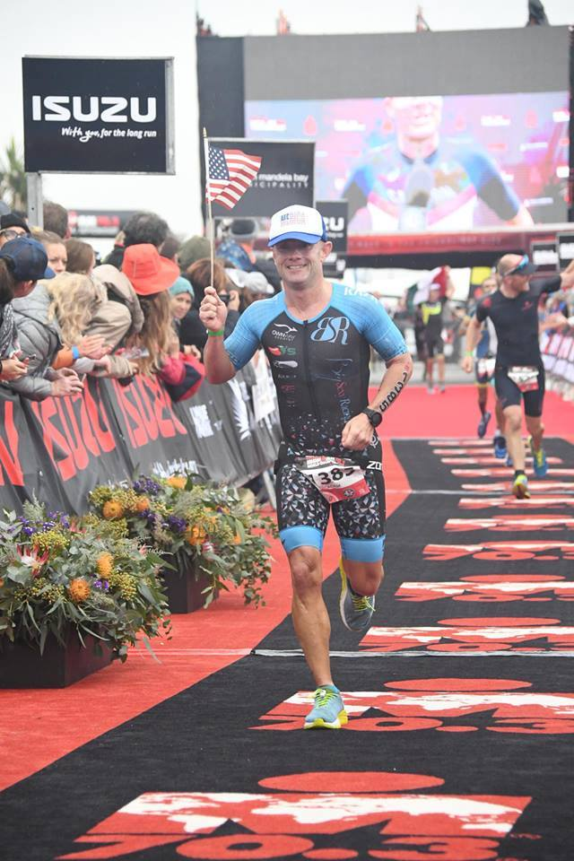 Coach_Terry_Wilson_Pursuit_of_The_Perfect_Race_IRONMAN_703_World_Championships_Adam_Hall_Finish_Line.jpg