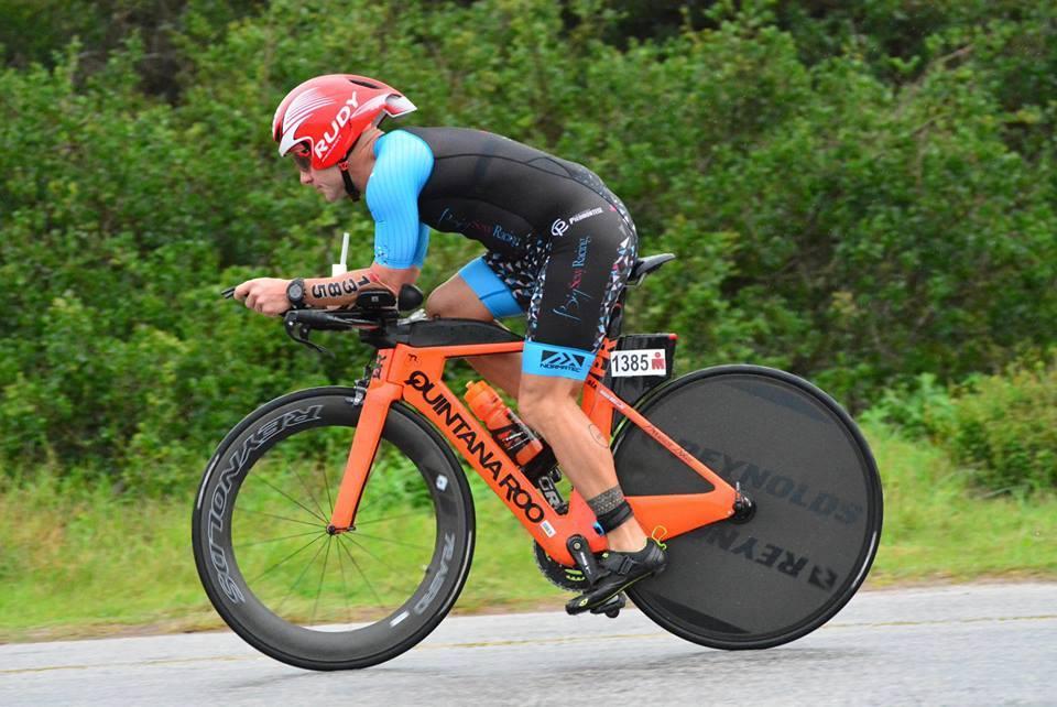 Coach_Terry_Wilson_Pursuit_of_The_Perfect_Race_IRONMAN_703_World_Championships_Adam_Hall_QR_Bike_Reynolds.jpg