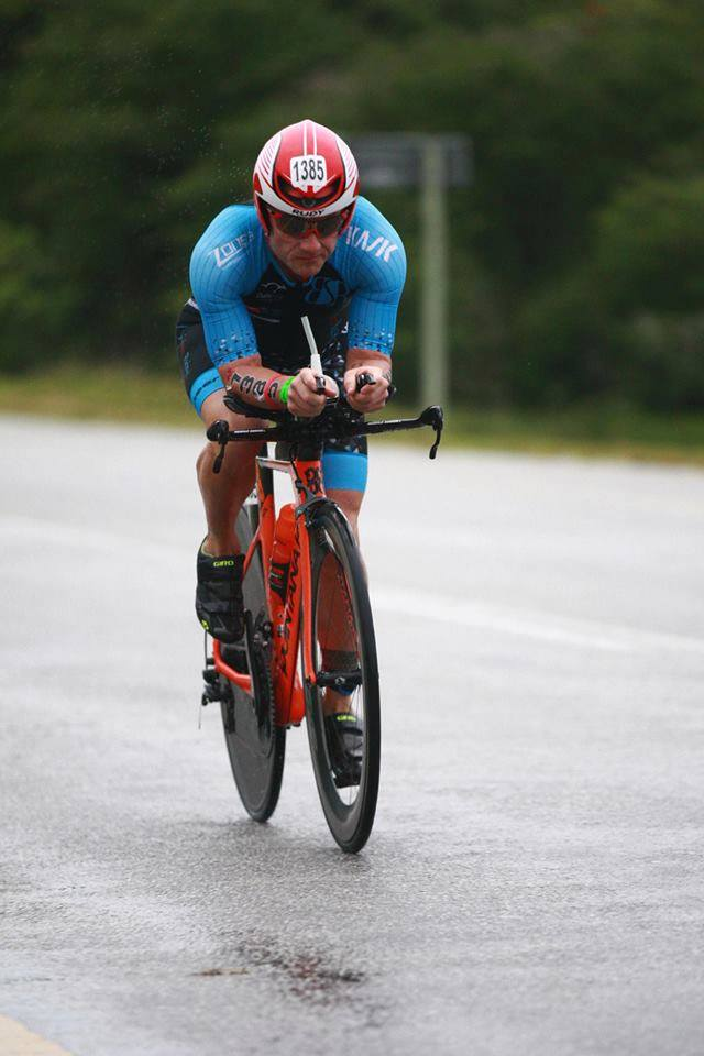 Coach_Terry_Wilson_Pursuit_of_The_Perfect_Race_IRONMAN_703_World_Championships_Adam_Hall_QR_Bike_Reynolds_2.jpg