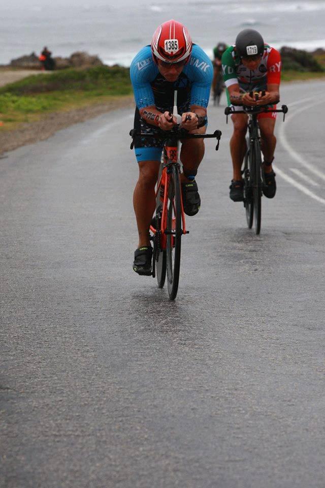 Coach_Terry_Wilson_Pursuit_of_The_Perfect_Race_IRONMAN_703_World_Championships_Adam_Hall_QR_Bike_Reynolds_3.jpg