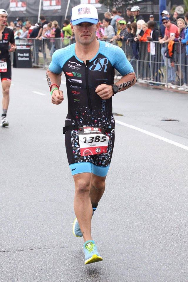 Coach_Terry_Wilson_Pursuit_of_The_Perfect_Race_IRONMAN_703_World_Championships_Adam_Hall_Run.jpg