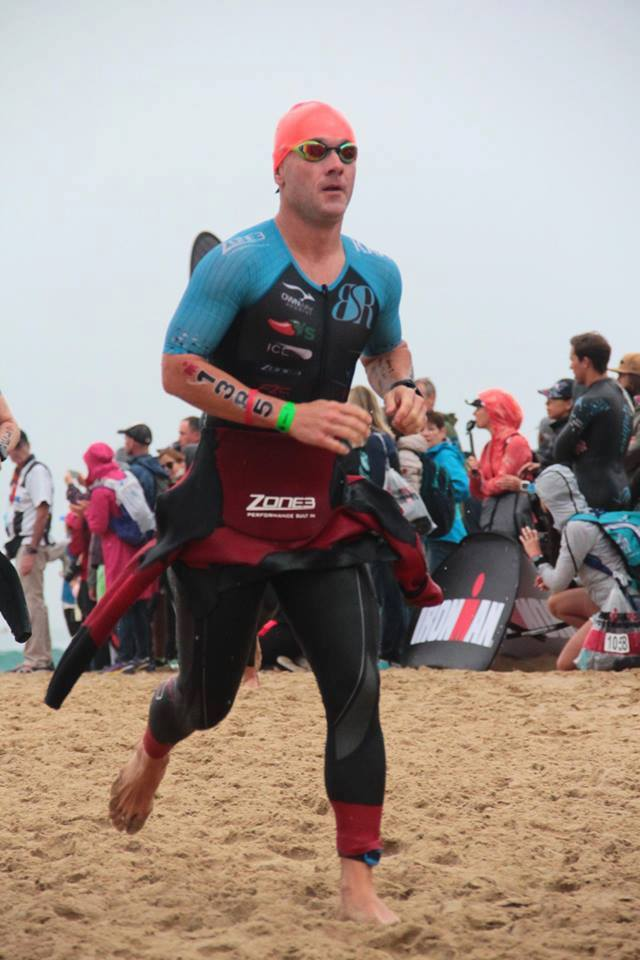 Coach_Terry_Wilson_Pursuit_of_The_Perfect_Race_IRONMAN_703_World_Championships_Adam_Hall_Swim_Out.jpg