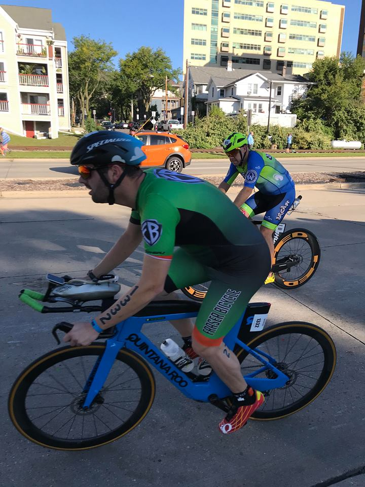 Coach_Terry_Wilson_Pursuit_of_The_Perfect_Race_IRONMAN_Wisconsin_Taylor_Rogers_1.jpg