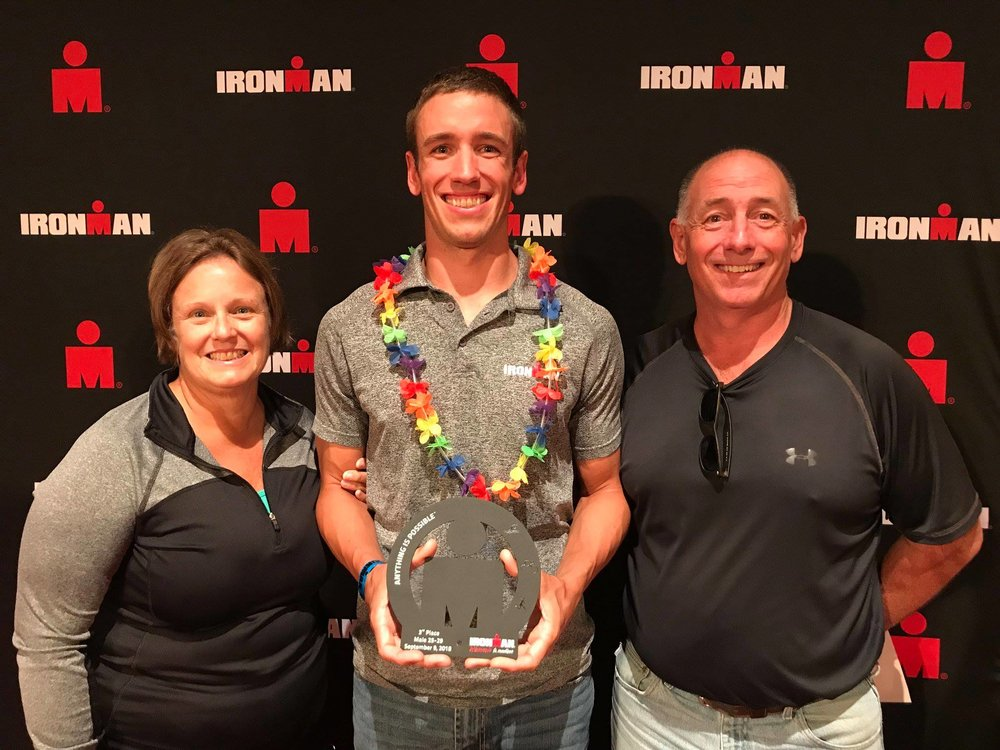Coach_Terry_Wilson_Pursuit_of_The_Perfect_Race_IRONMAN_Wisconsin_Nick_Serratore_Awards.jpg