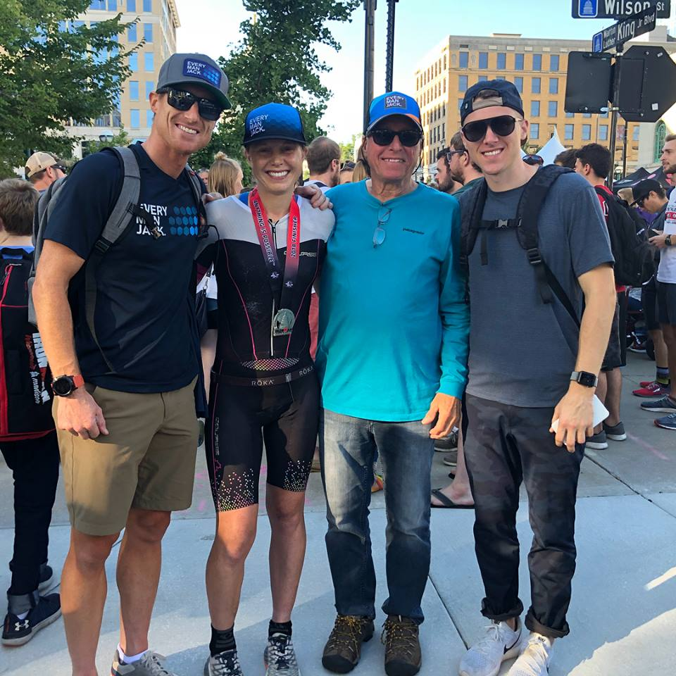 Coach_Terry_Wilson_Pursuit_of_The_Perfect_Race_IRONMAN_Wisconsin_Hanna_Grinaker_Finish_2.jpg