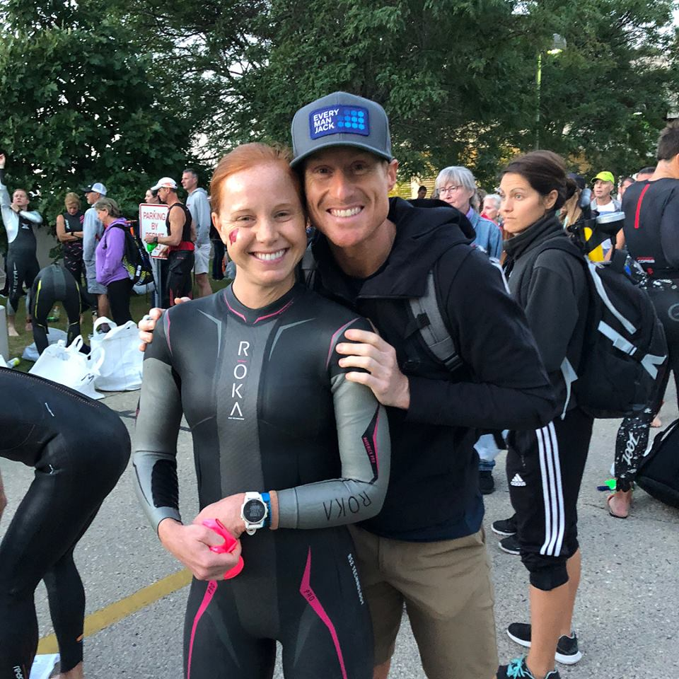 Coach_Terry_Wilson_Pursuit_of_The_Perfect_Race_IRONMAN_Wisconsin_Hanna_Grinaker_Pre_Race_2.jpg