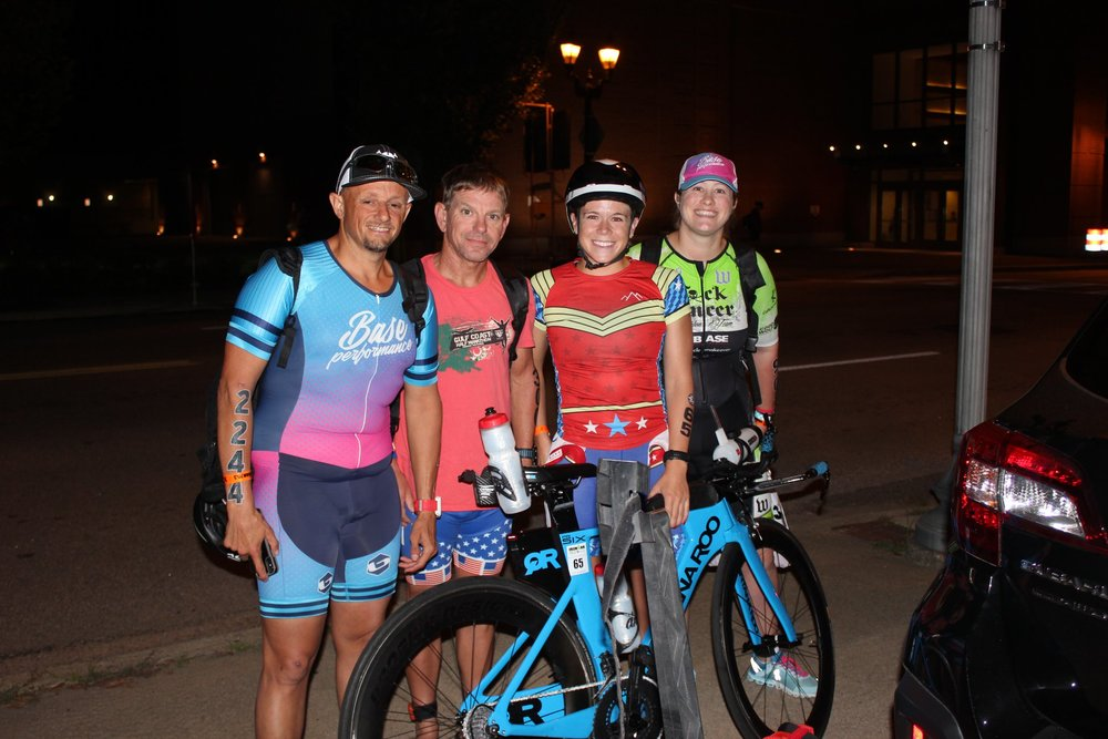Coach_Terry_Wilson_Pursuit_of_The_Perfect_Race_IRONMAN_70.3_Augusta_Craig_Clark_Race_Recap_Review.jpg