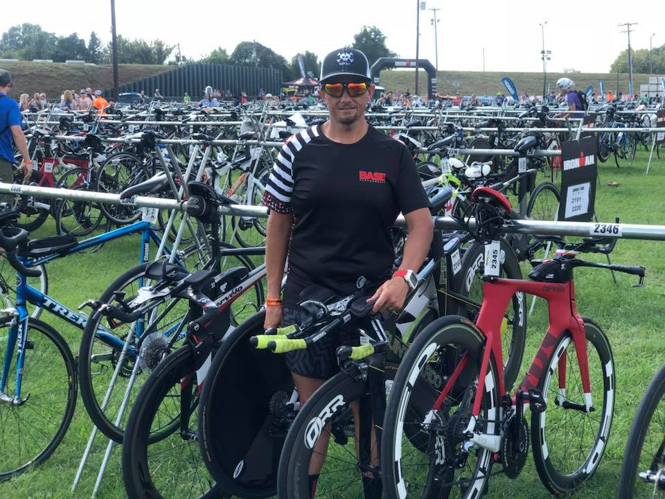 Coach_Terry_Wilson_Pursuit_of_The_Perfect_Race_IRONMAN_70.3_Augusta_Craig_Clark_Race_Recap_Review_5.jpg