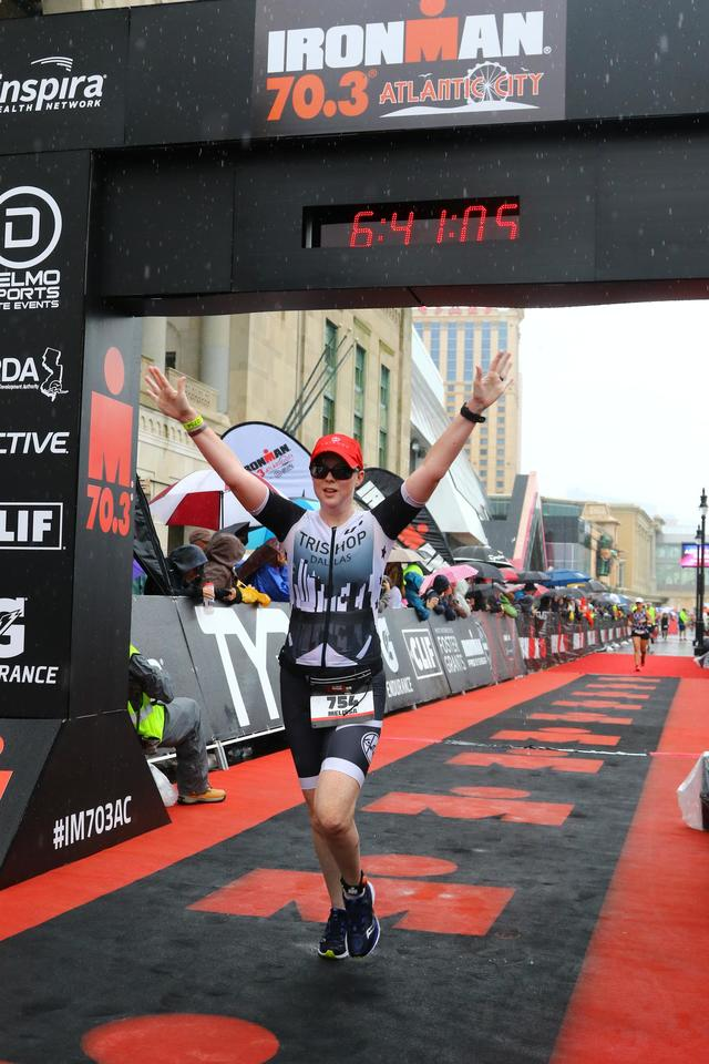 Coach_Terry_Wilson_Pursuit_of_The_Perfect_Race_IRONMAN_70.3_Atlantic_City_Melissa_Richardson_1.JPG