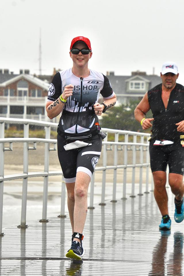 Coach_Terry_Wilson_Pursuit_of_The_Perfect_Race_IRONMAN_70.3_Atlantic_City_Melissa_Richardson_2.JPG