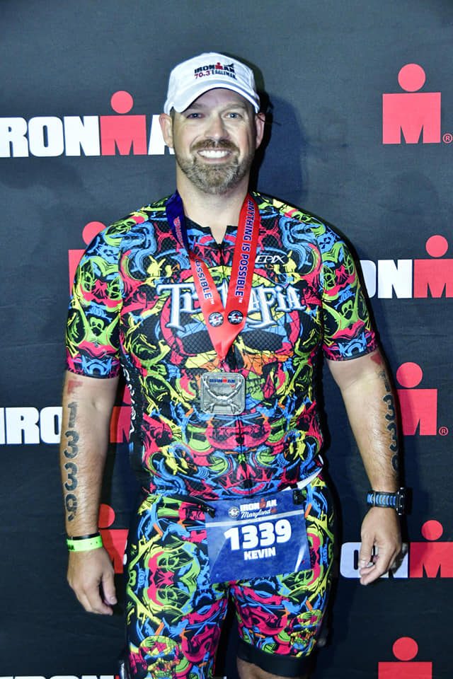 Coach_Terry_Wilson_Pursuit_of_The_Perfect_Race_IRONMAN_Maryland_Kevin_Perry_Race_Recap_Review_5.jpg