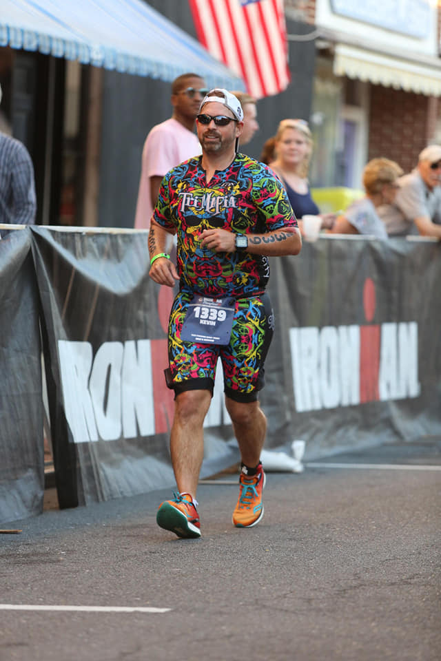 Coach_Terry_Wilson_Pursuit_of_The_Perfect_Race_IRONMAN_Maryland_Kevin_Perry_Race_Recap_Review_7.jpg