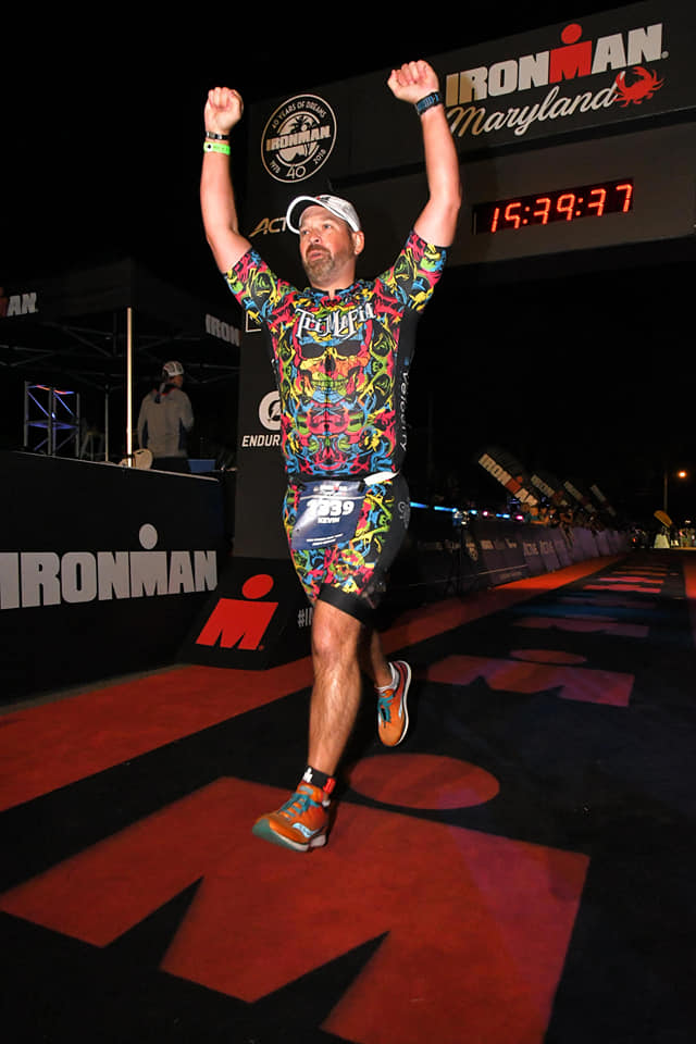 Coach_Terry_Wilson_Pursuit_of_The_Perfect_Race_IRONMAN_Maryland_Kevin_Perry_Race_Recap_Review_9.jpg