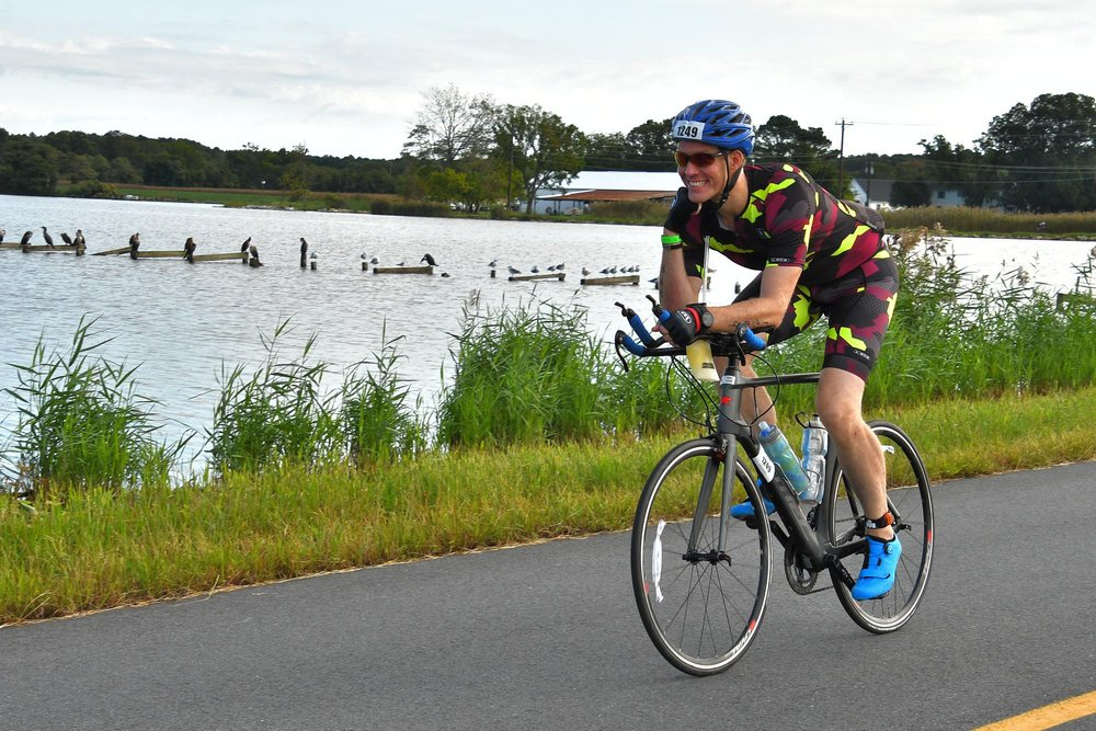 Coach_Terry_Wilson_Pursuit_of_The_Perfect_Race_IRONMAN_Maryland_Justin_Vos_Race_Recap_Review_23.jpg