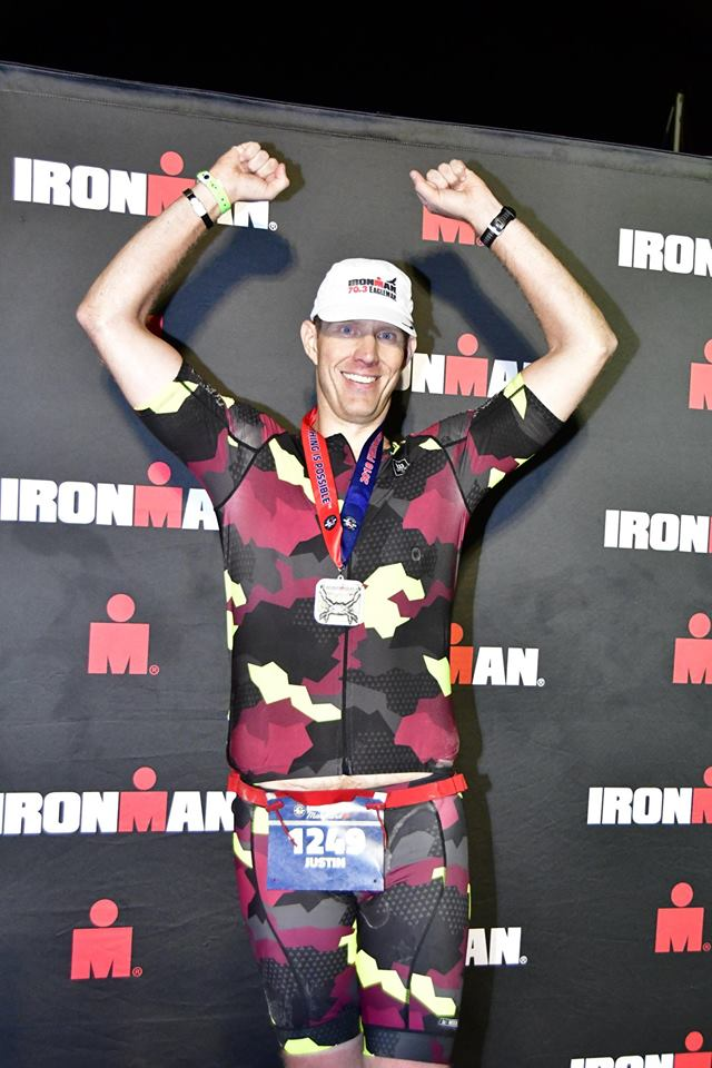 Coach_Terry_Wilson_Pursuit_of_The_Perfect_Race_IRONMAN_Maryland_Justin_Vos_Race_Recap_Review_1.jpg