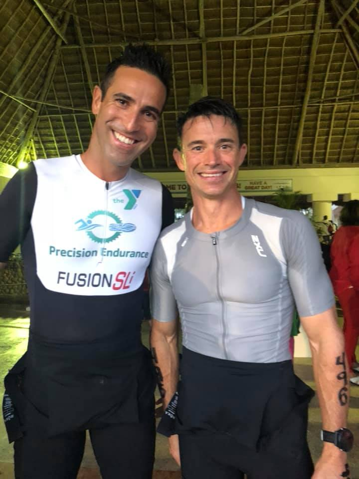 Coach_Terry_Wilson_Pursuit_of_The_Perfect_Race_Bruno_Martins_IRONMAN_703_Cozumel.jpg