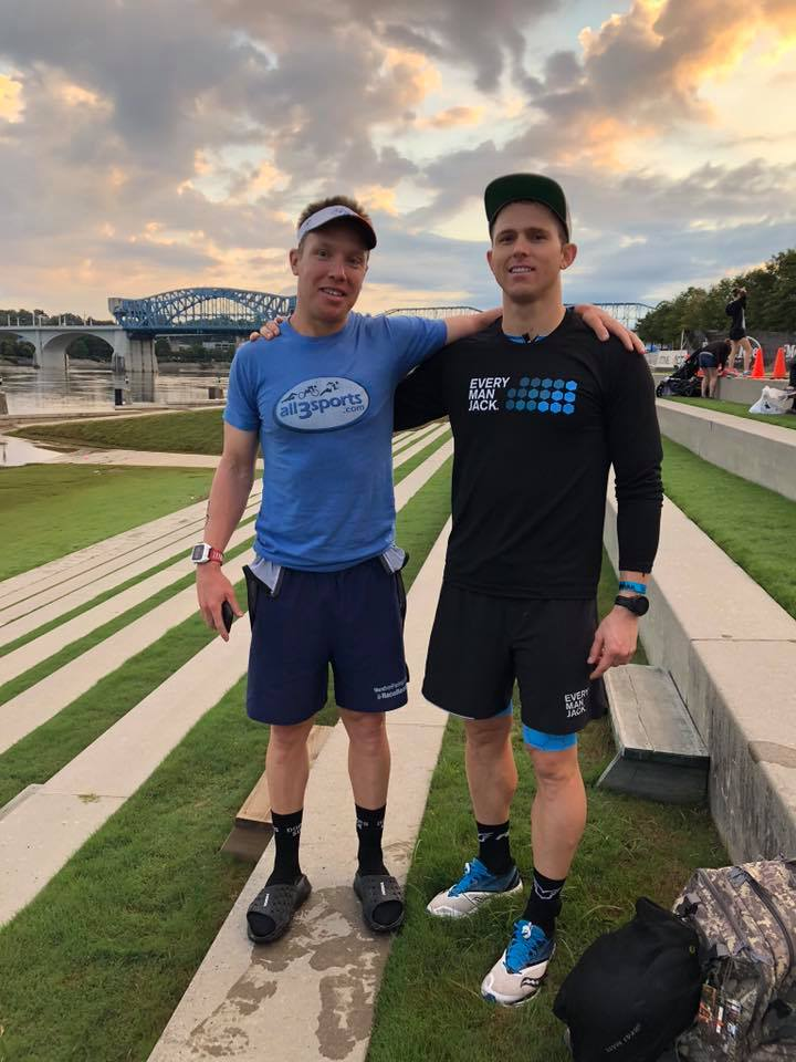 Coach_Terry_Wilson_Pursuit_of_The_Perfect_Race_Matt_Triick_IRONMAN_Chattanooga_2.jpg