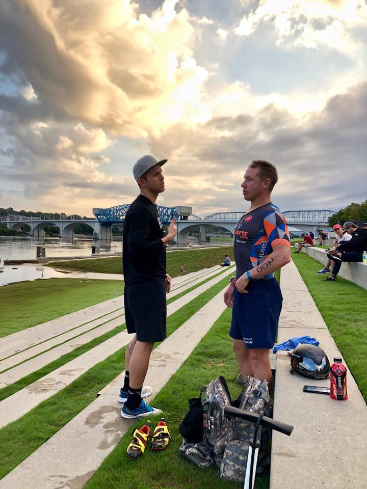 Coach_Terry_Wilson_Pursuit_of_The_Perfect_Race_Matt_Triick_IRONMAN_Chattanooga_3.jpg