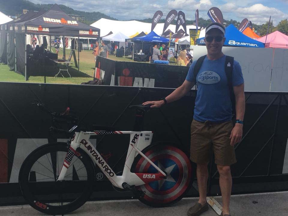Coach_Terry_Wilson_Pursuit_of_The_Perfect_Race_Matt_Triick_IRONMAN_Chattanooga_9.jpg