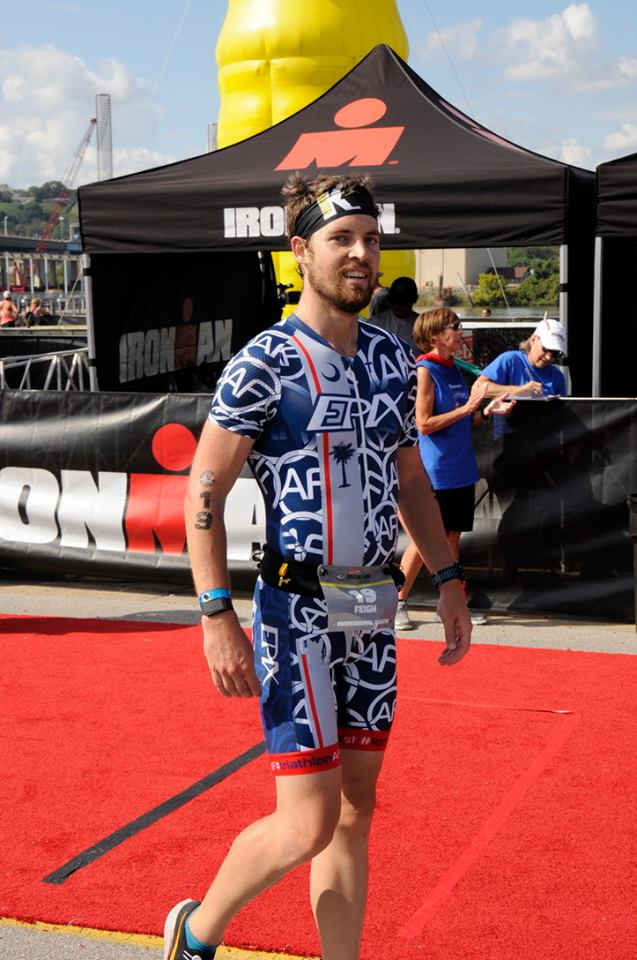 Coach_Terry_Wilson_Pursuit_of_The_Perfect_Race_Adam_Feigh_IRONMAN_Chattanooga_1.jpg