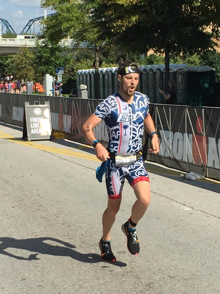 Coach_Terry_Wilson_Pursuit_of_The_Perfect_Race_Adam_Feigh_IRONMAN_Chattanooga_5.jpg