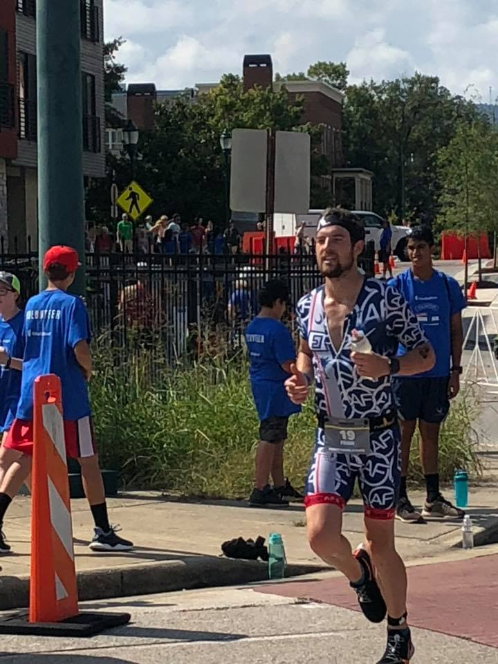 Coach_Terry_Wilson_Pursuit_of_The_Perfect_Race_Adam_Feigh_IRONMAN_Chattanooga_6.jpg